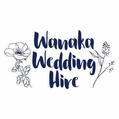 WanakaWeddingHire-rgb